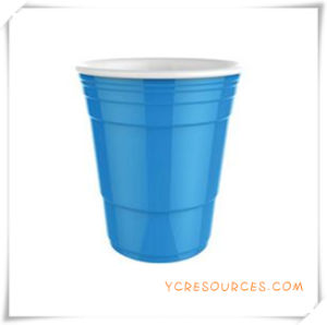 Travel Mug Solo Cup for Promotional Gifts (HA09130) pictures & photos