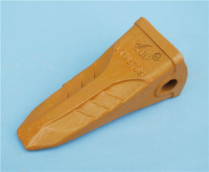 China Manufacture Excavator Bucket Teeth (PC200 CAT320 SK200) pictures & photos