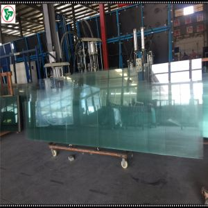 6mm, 8mm, 10mm, 12mm Clear Float Glass with Ce Certificate pictures & photos