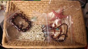 Plastic Gift OPP Bag Factory OEM pictures & photos
