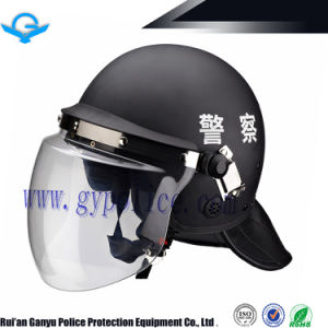 China Tactical Gear Helmet Wholesale Matte Black pictures & photos
