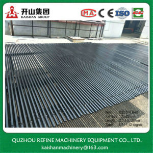 4 Feet B22 G2 Grade Tapered Steel Drilling Shank pictures & photos