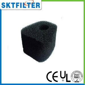 Open Cell Foam Sponge for Air Filter pictures & photos