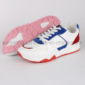 Athletic and Sports Women Shoes (SNC-82002) pictures & photos