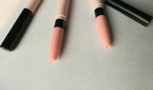 Double Lip Liner Pencil Packaging pictures & photos