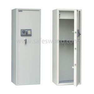 Safewell 1500eg-2 Gun Safe for Shooting Club Security Company pictures & photos