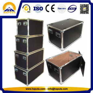 Hard Custom Flight Case for Musical Instrument (HF-1500) pictures & photos