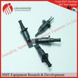 Hitachi Nozzle China Supplier Hitachi PA72 Nozzle pictures & photos