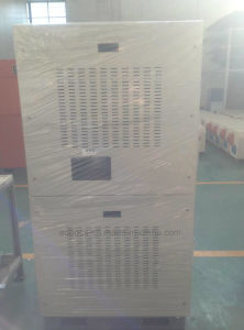 Moisture Absorbing Machine Desiccant Dehumidifier Industrial pictures & photos