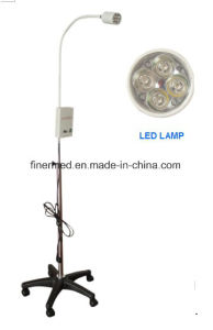 Hospital Medical LED Examination Light pictures & photos