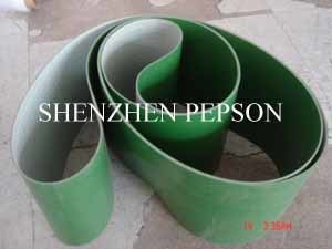 PVC Converyor Belt pictures & photos