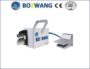 High Precise Portable Air Crimping Tooling pictures & photos