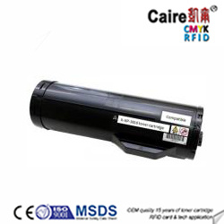106r02723/106r02732 Compatible for Xerox Workcentre 3615 Black Toner Cartridge 14100/25900 Page pictures & photos