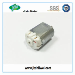 12V DC Motor Electric Motor for Japanese Door Lock Actuator pictures & photos
