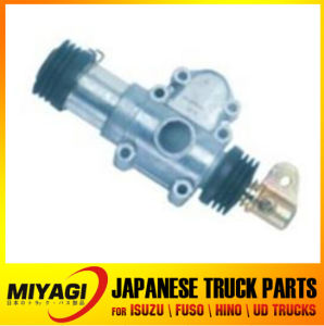 43431-76000 Power Shift Truck Parts for Hino pictures & photos
