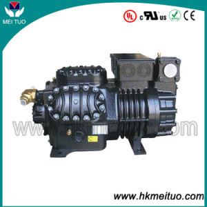 Semi-Hermetic Copeland Refrigeration Compressor D6ST-300X pictures & photos