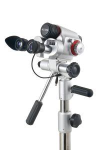 AC-2000 Series Colposcope pictures & photos