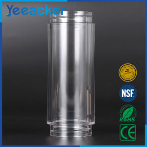 2016 Newest Technology Rich Hydrogen Water Generator, Hydrogen-Rich Water for Better Health pictures & photos
