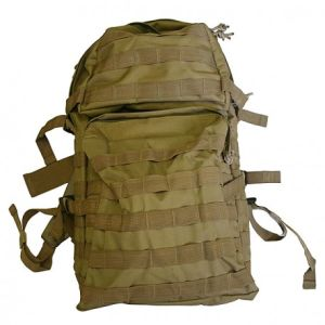 Airsoft 35L 3D US Army Military Backpack(WS20084) pictures & photos