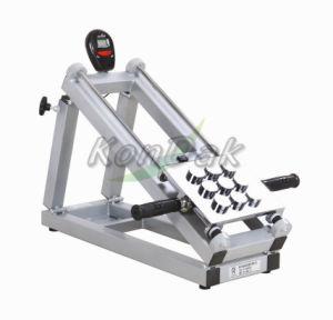 Upper Limb Pushing Rehabilitation Equipment pictures & photos