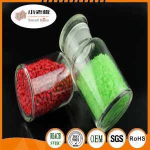 PVC Granules/PVC Compound pictures & photos