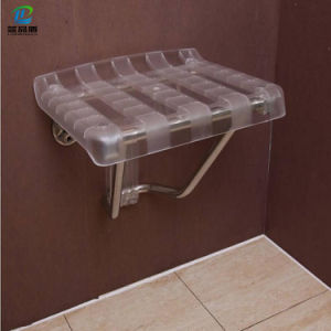 Factory Price Bathroom Seat Elderly Shower Chair