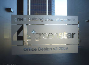 Glass Door Frosted Film, Frosted Glass Stickers, Frosted Window Film pictures & photos