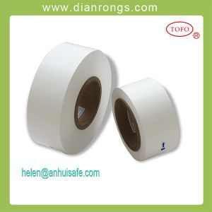 16micron Lithium Ion Battery Diaphragm for Electric Bicycle Factory Supplier pictures & photos
