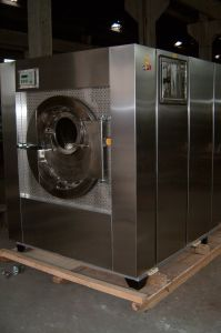 200kg Washer Extractor pictures & photos