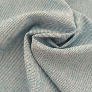 50d Cationic Plain Two Ways Stretch Fabric