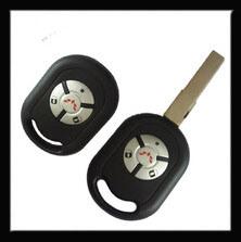 Samhals Hot Sale Universal Remote Key Duplicator 433.92MHz pictures & photos