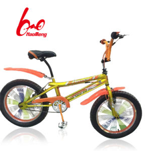 360 Rotate BMX Bicycle for Adult pictures & photos
