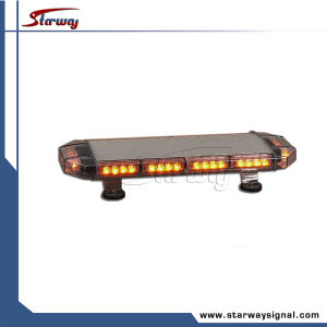 Warning LED Modules Tir Mini Lightbars (LTF- A670) pictures & photos