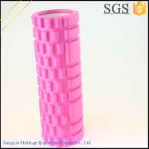 Non-Toxic Hollow Foam Roller for Muscle Massage pictures & photos