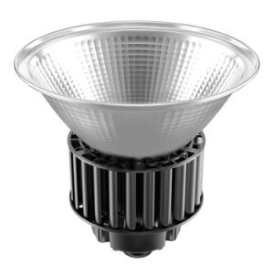 New Design Hot Sale 150W LED High Bay Light Good Cooling Meanwell Power pictures & photos
