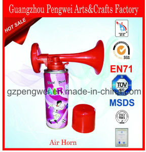 Popular Air Horn Loud Speaker pictures & photos