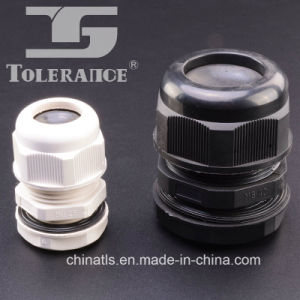 Mg Type Nylon Cable Glands