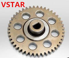 Customized High Precision CNC Machining Stainless Steel Part for Spare Part pictures & photos