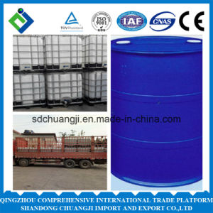 Cationic Surface Sizing Agent for Paper pictures & photos