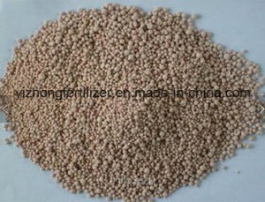 Granular NPK 15 15 15 Compound Fertilizer with Best Factory Price and Ccic Quality Certification From Chinese pictures & photos