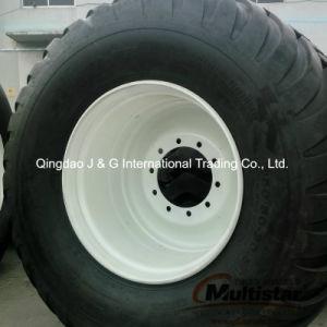Multistar Farm Flotation Tyre with Rim pictures & photos