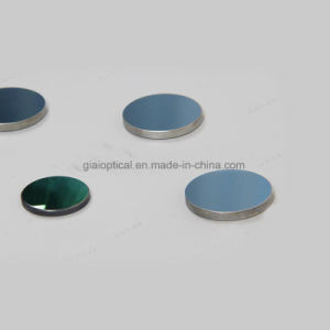 Giai High Performance Protected Silver Coated Optical Mirror pictures & photos