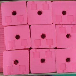 EVA Foam Insert EVA Foam Die Cut High Density EVA Foam China Manufacturer and Supplier