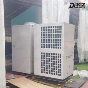 Central AC High Quality Aircon Tent Air Conditioning