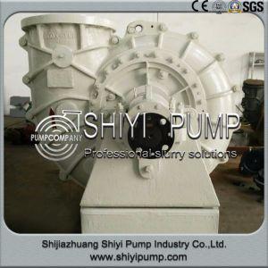 TL Type Fgd Flue Gas Desulphurization Circulation Pump pictures & photos