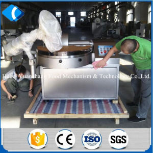 Capacity 80L to 530L Meat Cutter Machine for Sale pictures & photos