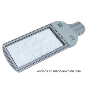 Convenient and Energy-Saving LED Street Light with Ce pictures & photos