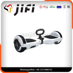 2017 New Design Electric Skateboard Self Balancing Scooters pictures & photos
