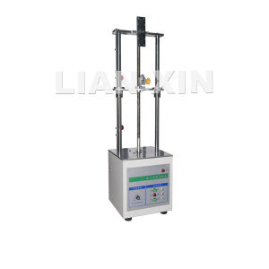 Hot Sale Tensile Testing Machine pictures & photos