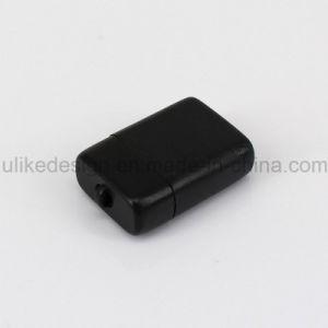 Mini Promotion USB Flash Driver (UL-P072) pictures & photos